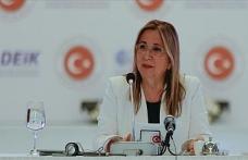 Türkiye, ABD'yi Dünya Ticaret Örgütünde panele davet etti