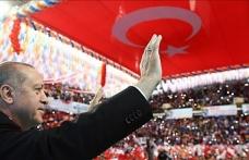 Türkiye ve dünya gündeminde bugün / 18 Ağustos 2018