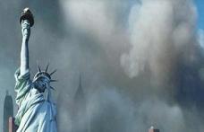 11 Eylül, kurgular, yalanlar ve Müslüman imajı