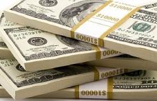 Bütçe onay aldı, ABD hükümeti kapanmıyor