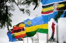 Doğu Afrika Topluluğu'nda çatlak