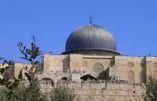 Ezher Şeyhi'nden Mescid-i Aksa çağrısı