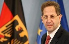 DİTİB düşmanı Alman başkan özel danışman oldu