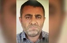 HDP'li ilçe başkanı uyuşturucudan gözaltında