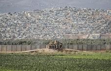 İdlib'de sınırlar korunacak, statü değişmeyecek