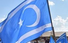 Iraklı Türkmenler seçim adaylarını tanıttı