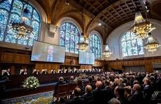 İran'ın ABD'ye açtığı davada tedbir kararı talebi