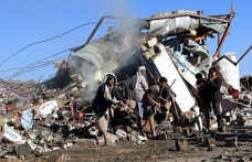 İslam İşbirliği Teşkilatı Yemen sorununu masaya yatırdı
