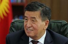 """Kırgızistan'dan """"BM'de reform"""" çağrısı"""