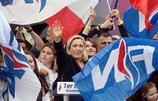 Le Pen 1 milyon avro ödeyecek