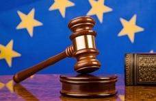 Macaristan, AP oylamasını Avrupa Adalet Divanı'na taşıyor