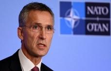 NATO-Rusya arasındaki görüş ayrılıkları BM'de konuşuldu