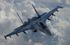 Ruslar F-22'yi nasıl tespit etti?