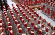 Sahte içkiden ölenlerin sayısı artıyor