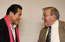Kuzey Kore diplomasisinin görünmeyen kahramanı Müslüman Japon milletvekili