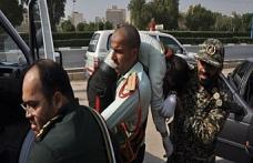 Suudi Arabistan, İran'ın iddialarını reddetti