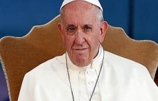 Vatikan iki piskoposu istismardan kovdu