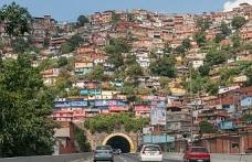 Venezuela'ya askeri darbenin ayak sesleri