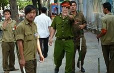 Vietnam'da emekli öğretmen aktiviste 14 yıl hapis