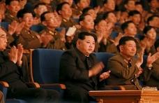 Washington Kuzey Kore yaptırımlarında ısrarlı