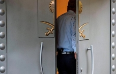 ABD Kaşıkçı ile bağlantılı 21 Suudinin vizesini iptal ediyor
