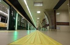 Çekmeköy Metrosu'nun açılış tarihi belli oldu