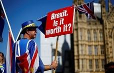 İngiltere'nin Brexit sonrası B planı yok