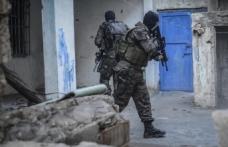 Mardin'de PKK saldırısı