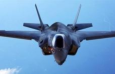 Savunma Sanayii Başkanı'ndan F35 açıklaması