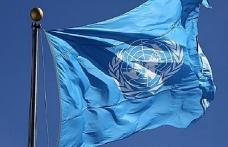 TARİHTE BUGÜN (24 Ekim): Birleşmiş Milletler kuruldu