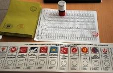 AK Parti'de 92 Belediye Başkanı'na seçim engeli