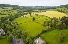 Çiftçilerin Hazine arazilerini kiralayabilmesi için son günler