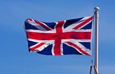İngiltere'de boşalan bakanlıklara yeni isimler