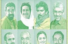 İran'da casuslukla suçlanan çevreciler için kampanya