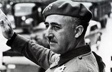 İspanya Senatosu diktatör Franco ideolojisini kınadı