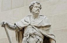 Kartacalı Hannibal Barca Kimdir?