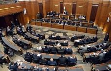Lübnan liderinden 'zaman kaybediyoruz' uyarısı