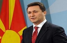 Macaristan'dan iltica talep eden eski başbakan Karadağ'da