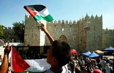 TARİHTE BUGÜN (15 Kasım): Filistin Devleti bağımsızlığını ilan etti