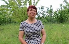 Eski HDP Iğdır milletvekili Kıznaz Türkeli'ye gözaltı