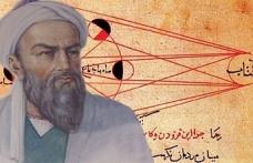 """Galileo'dan 600 sene önce, """"dünyanın döndüğü""""nü keşfetti: El-Biruni"""