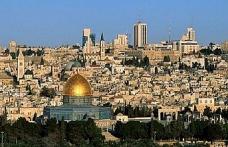 Hamas'tan Avustralya'ya Kudüs çağrısı