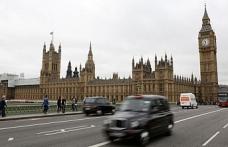 İngiltere'de İslamofobi'ye yeni tanım talebi