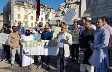 İslamofobinin pek bilinmediği ülke: Portekiz