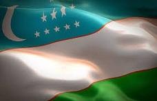 Özbekistan'dan Afganistan'daki barışa destek