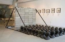 """""""Siyahi Medeniyetler Müzesi"""" 52 yılda açıldı"""