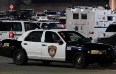 ABD'de Müslümanlara bombalı saldırı hazırlığındaki 3 kişi tutuklandı