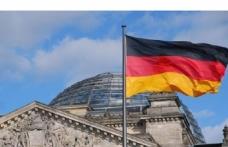 'Alman silah üreticisi hükümeti dava açmakla tehdit etti' iddiası