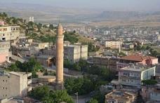 Batman'ın üç asırlık tarihi İbrahim Bey Camisi restore edilecek