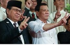 Filipinler'de Moro-Mindanao halkı referanduma gidiyor - Mehmet Özay